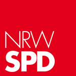 Logo: André Stinka